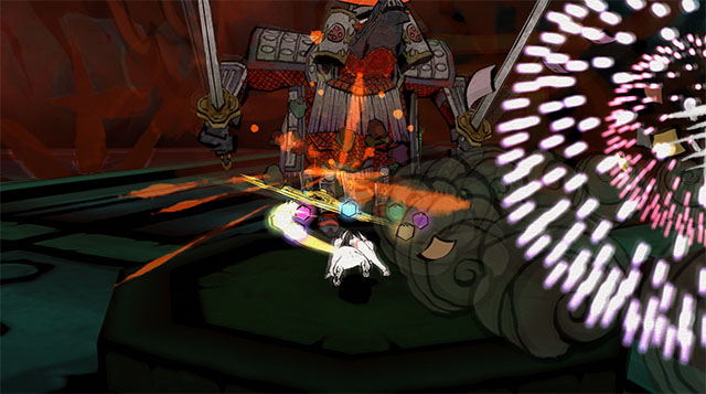 Steam Midweek Madness Sale — Get Fun Games at Cool Discounts Till Friday (June 1)