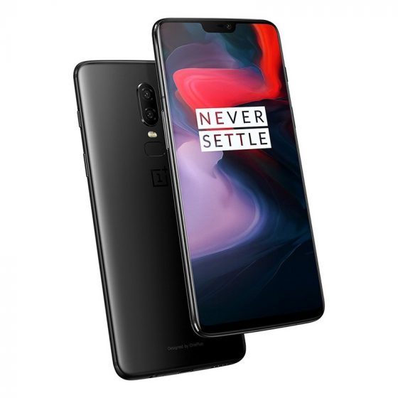 There Will be a OnePlus 6T, Confirms OnePlus Co-Founder Carl Pei