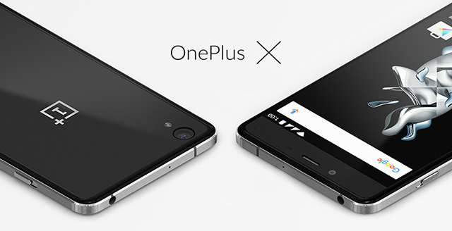OnePlus Says NO to Mid-Rangers, Will Focus on Flagships