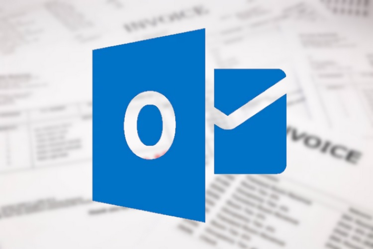 Microsoft Pay Comes to Outlook: Now Make Bill Payments