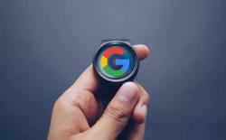 pixel_watch