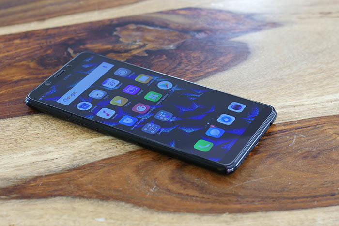 Realme 1 Review: A Promising Yet Flawed Smartphone