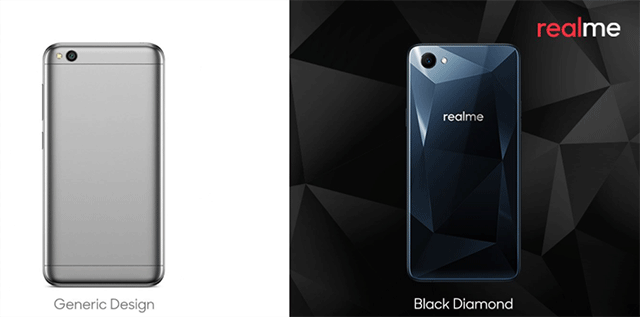 Oppo Takes Aim at Redmi with Realme Brand; Budget Phone to Be Launched on May 15