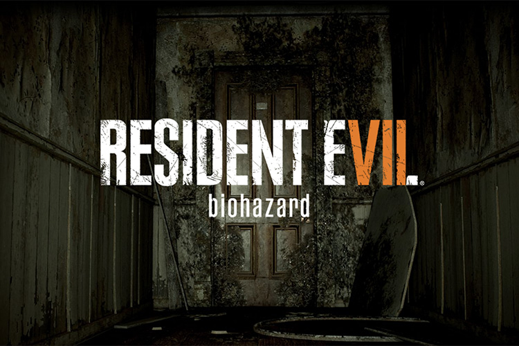 Resident Evil 7 Is Coming To The Nintendo Switch Beebom