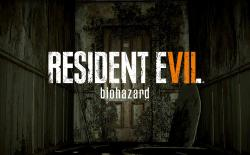 resident evil 7 coming nintendo switch featured