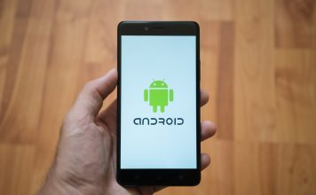 android rowhammer