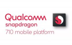 snapdragon 710 launched featured website