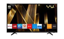 vu smart tv featured