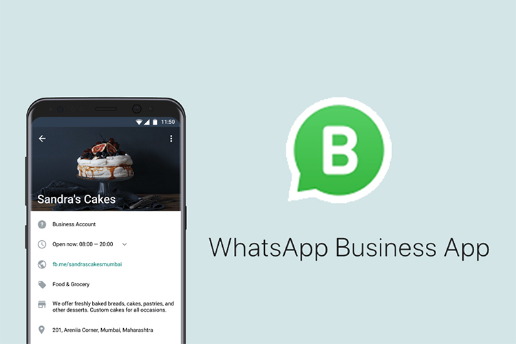 WhatsApp Business iOS App Might be Launched Soon