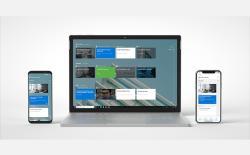windows 10 timeline android ios
