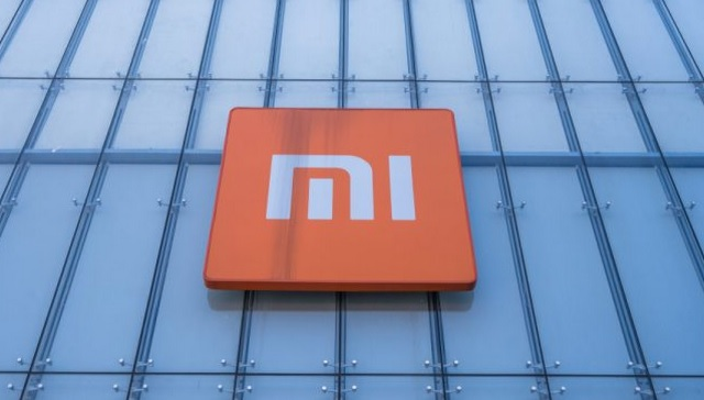 Xiaomi Files for IPO in Hong Kong, Expects to Raise $10 Billion