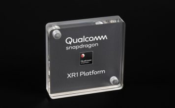 qualcomm snapdragon xr1 platform featured