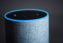 10 Best Amazon Echo Alternatives You Can Buy