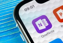 10 Best OneNote Alternative You Can Use
