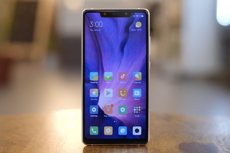 12 Best Mi 8 SE Features and Tricks You Should Know   Beebom