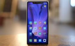 12 Best Mi 8 SE Features and Tricks That You Should Know