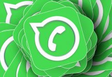 15 Cool WhatsApp Tips and Tricks You Should Be Using