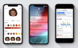 15 New iOS 12 Features You Should Know