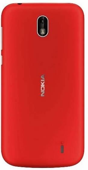 3. Nokia 1