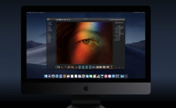 9 Best New macOS Mojave Features You Should Know