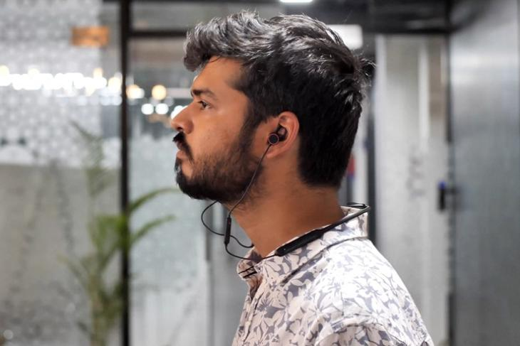Bullets Wireless Review 2
