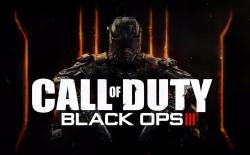 Call of Duty Black Ops III Featured