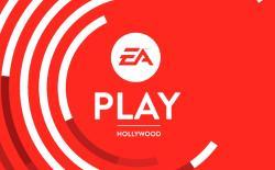 EA E3 2018 Featured