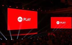 EA Play E3 2018 Summary Featured