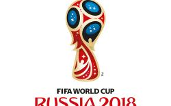 FIFA World Cup 2018 featured