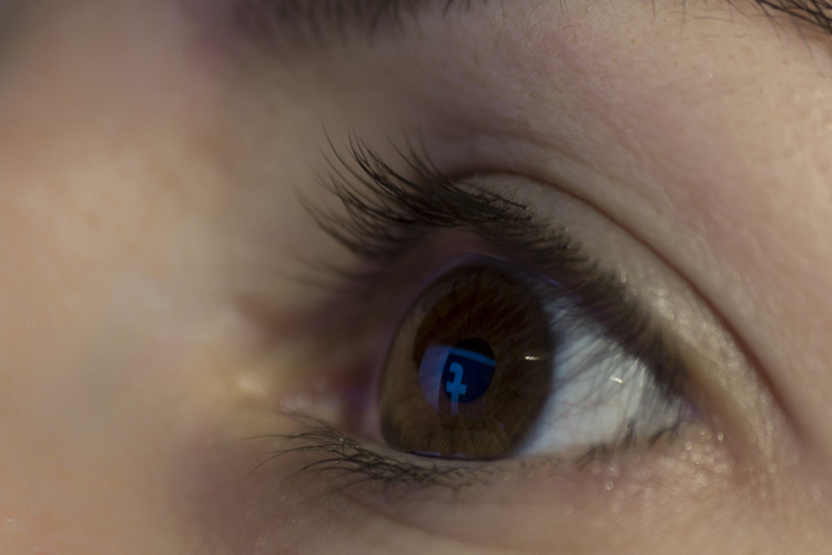 This AI Can Reveal Your Personality By Studying Eye Movements