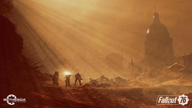Fallout76_Nuked body