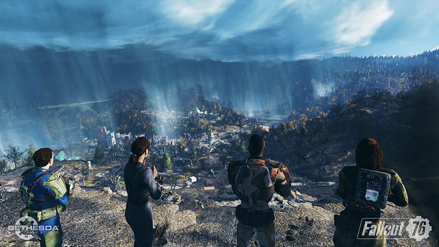 Fallout76_Vista body