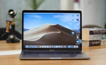 How to Check Software Updates in macOS Mojave