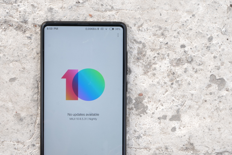 How to Install MIUI 10 Beta on Xiaomi Devices (Guide) | Beebom