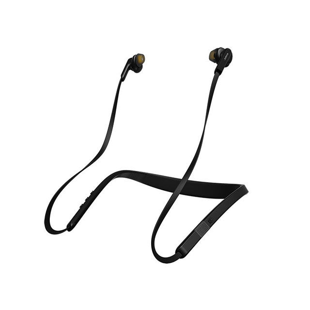 Jabra 25E Wireless OnePlus Bullet Wireless