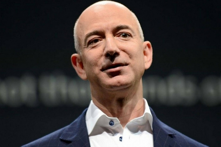 Amazon is Much Bigger Than You Think; Here's How Vast Its Empire Is