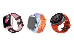 Kids Smartwatches 2100