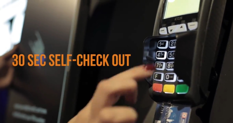 Myntra's Roadster Go Store with 30-Second Self Checkout Comes to Bengaluru