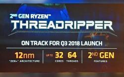 Ryzen Threadripper 2 website
