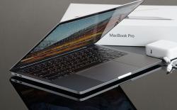 Shutterstock MacBook Pro website