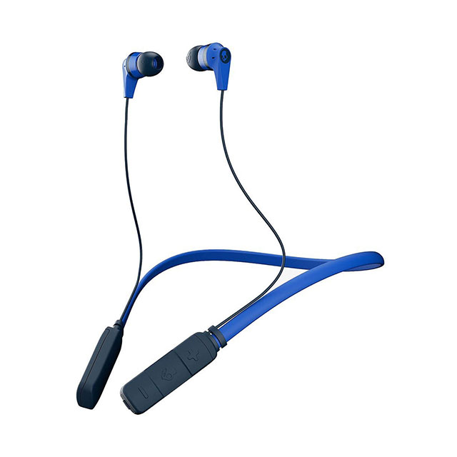 Skullcandy Inkd wireless OnePlus Bullets Wireless