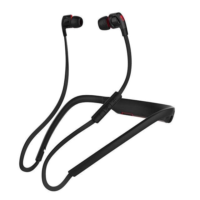 Skullcandy Smokin buds 2 OnePlus Bullets Wireless