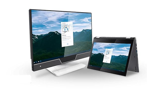 Wistron Alexa ODM Design