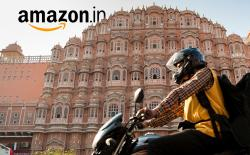 Amazon India Shares Stories About How it Touches Millions of Lives in India