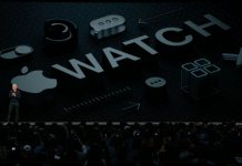 apple watchos 5 announced featured