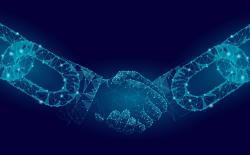 blockchain india new featured