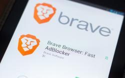 brave web