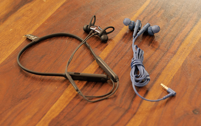 OnePlus Bullets Wireless Earbuds Review: Overpriced or Worth Buying?