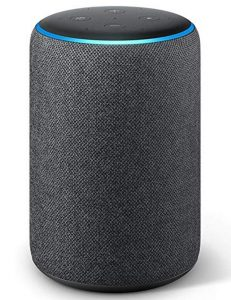 8 Best Smart Speakers You Can Buy in India