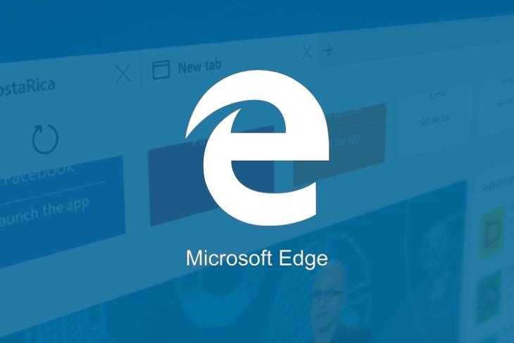 edge_featured